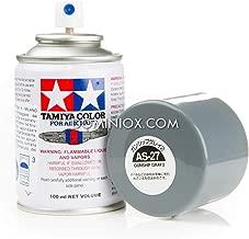 Tamiya 86527 AS-27 Spray Gunship Gray 2 3 oz