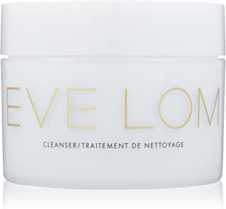 Eve Lom Cleanser 200ml/6.8oz