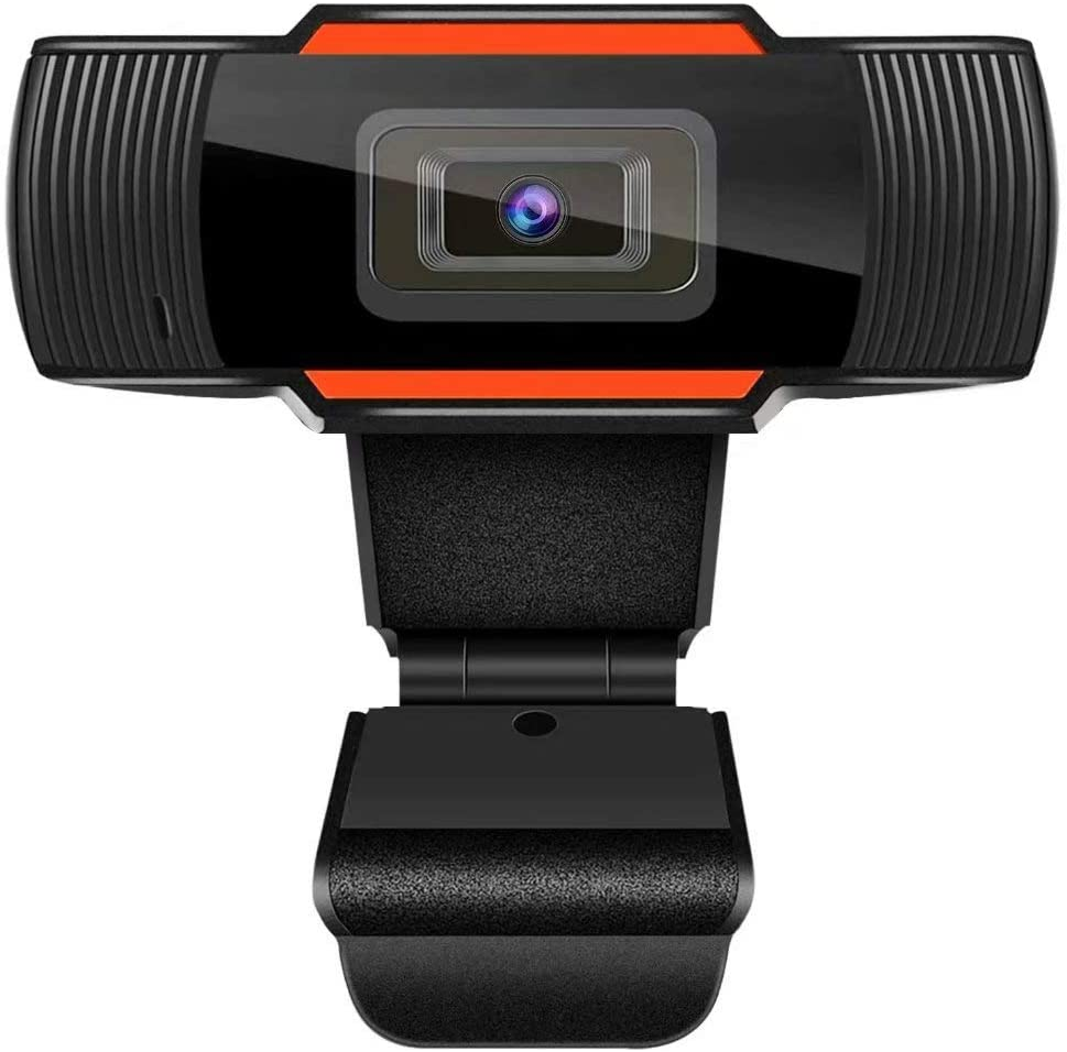 Ranking TOP14 Webcam with Microphone 1080P HD f USB Streaming Max 53% OFF Computer