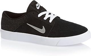 timeless design a04f7 6a5da Nike SB Portmore Men s Skate Shoes