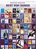 2000-2005 Best Pop Songs (2000-2005 Best Songs)