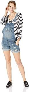 مادرانه زایمان زنان نیلی آبی مخروط پانل جانبی جین شورتال
