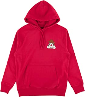 Best palace hoodie measurements Reviews