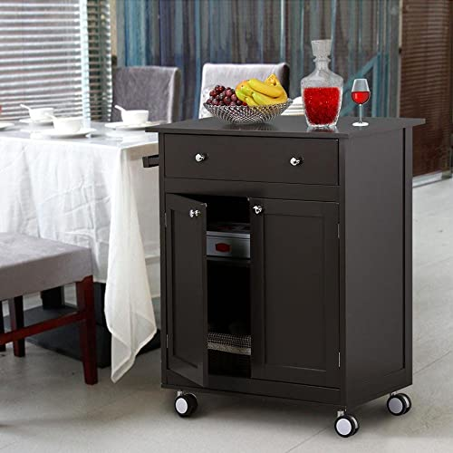 Kitchen Island with Seating for 6: Amazon.com