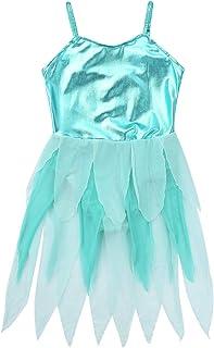 e6260d4e9 Amazon.es: disfraz bailarina tutu - Turquesa