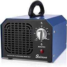 Amazon.es: generadores de ozono