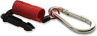 Fastway ZIP 6 Foot Breakaway Cable and Pin 80-01-2206