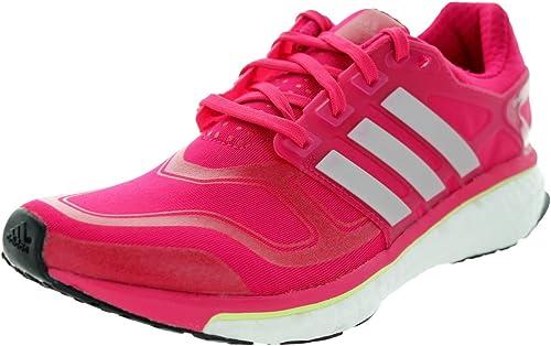 Adidas pour Femme Energy Boost 2Chaussure de Course à Pied Pied