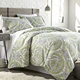 Southshore Fine Linens - The Pure Melody Collection -...