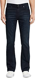 Men's Modern Boot Cut Jean