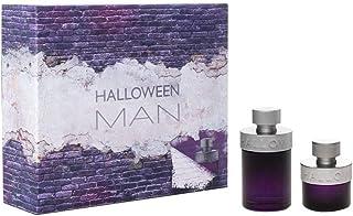 Amazon.es: Jesus del Pozo - Mujeres / Perfumes y fragancias: Belleza