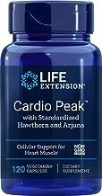 Best arjuna high blood pressure Reviews