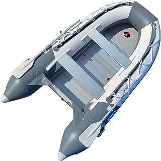 قایق تورم یا باد کردن قایق تورم یا باد کردن قایق تورم یا باد کردن قایق تورم یا باد کردن قایق موتوری
