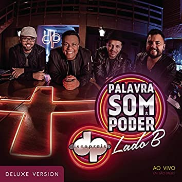 Lado B (Deluxe Version)