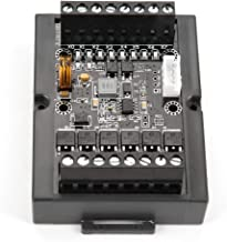 Relay Delay Module, Durable Professional Relay Module, High Quality Portable for Home Industrial