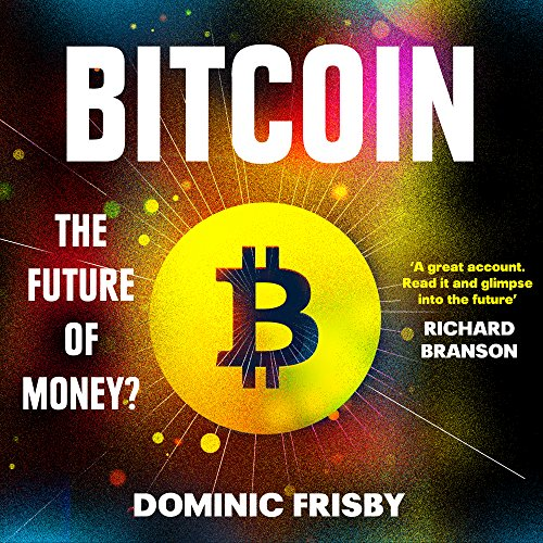 dominikus frisby bitcoin)