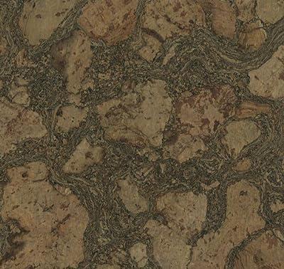 Wicanders Seville XTEC Cork Flooring Sample