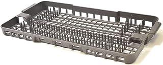 Lg MJS38945601 Tray Genuine Original Equipment Manufacturer OEM Part