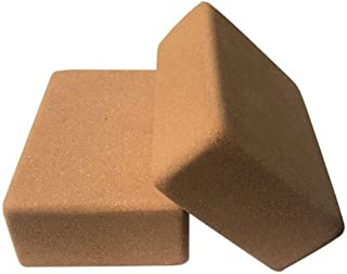 Yoga Blocks Foam Block, Yoga Wheel, Yoga Brick, Yoga Brick (Color : -)