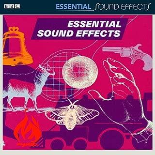 Best bbc essential sound effects Reviews