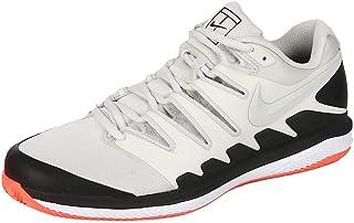 : Nike Tennis Chaussures de sport : Chaussures