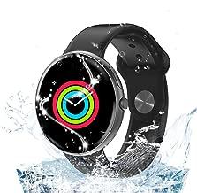 topffy smart watch
