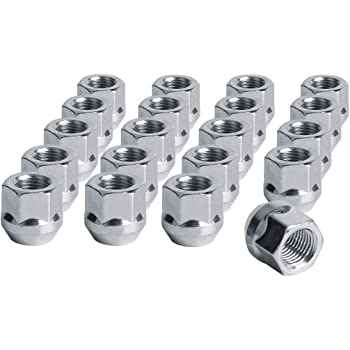 25-Pack The Hillman Group 43081 6-32 x 3//4-Inch Stainless Steel Socket Cap Screw