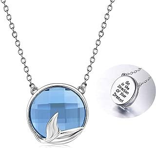 mermaid's dream jewelry