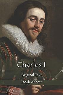 Charles I: Original Text
