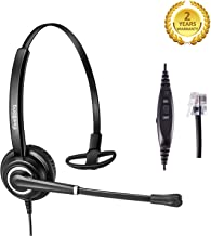 Best headset for phone calls Reviews