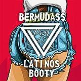 Latinos Booty
