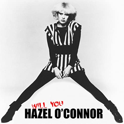 Legs Hazel O'Connor nude (39 pictures) Hacked, iCloud, legs