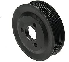 URO 10586 Power Steering Pump Pulley