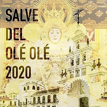 Salve del Olé Olé