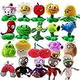 Plush Figure Toys