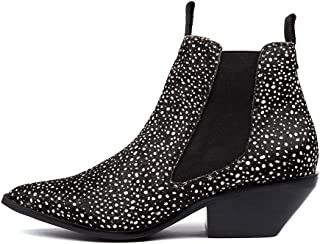 SIREN NARA-SI Womens Shoes Chelsea Boots Ankle Boots