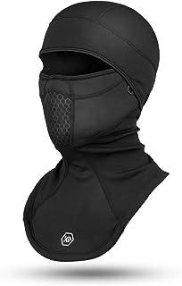 moto quad trike ski face mask # CAGOULE DE PROTECTION #  SEULEMENT =/> 9.90€  !