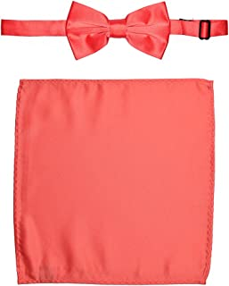 Best coral or salmon Reviews