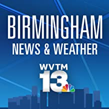 WVTM 13 -Birmingham News and Weather