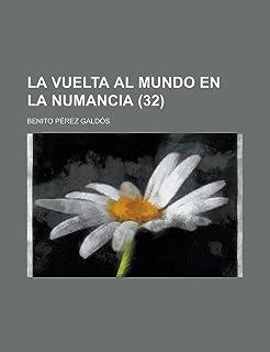 La Vuelta Al Mundo En La Numancia (32)