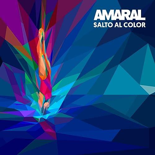 Ondas Do Mar De Vigo de Amaral en Amazon Music - Amazon.es