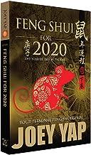 Feng Shui for 2020 : Your Personal Feng Shui Guide