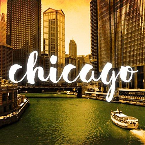 Chicago (Clueso Cover)