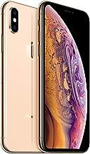 Factory Unlocked iPhone Xs Max 6.5