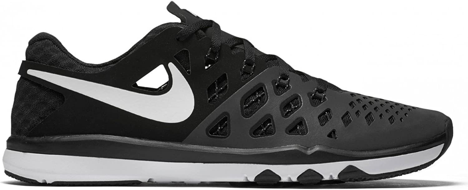 Nike Train Speed 4 Mens Running Trainers 843937 Sneakers shoes