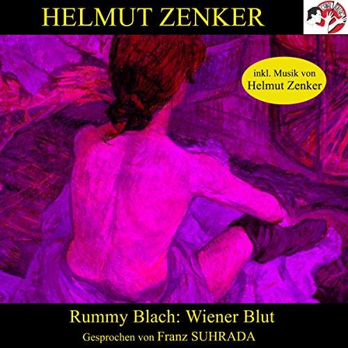 Wiener Blut Titelbild