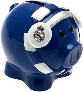 Real Madrid F.C.–Bufanda Hucha