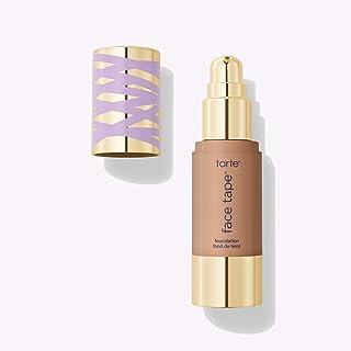 Tarte Face Tape Foundation Makeup 29N Light Medium Neutral