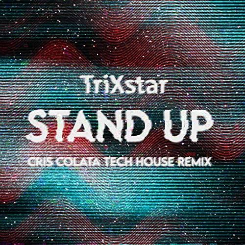 TriXstar feat. Cris Colata