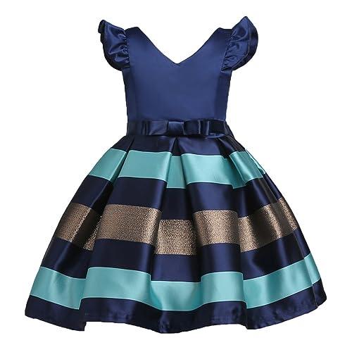 Vestiti Eleganti Bimba 7 Anni.Abbigliamento Bimbi 7 Anni Amazon It